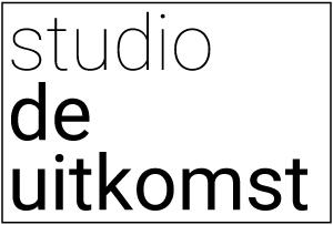 Studio de Uitkomst